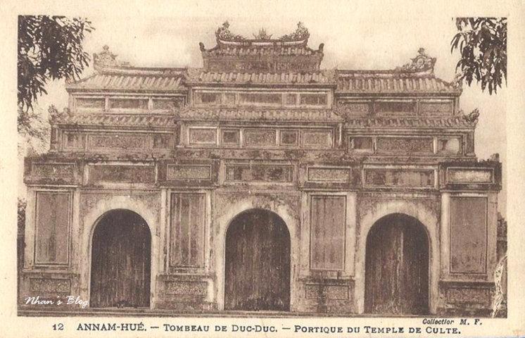 cong-chinh-dien-long-an