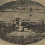 Những hình ảnh xưa nhất lịch sử Việt Nam