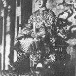 Vua Bảo Đại (Nguyễn Phúc Vĩnh Thụy)