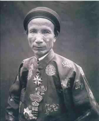 nguyen-huu-bai