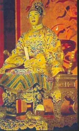 vua-bao-dai-tren-ngai-vang