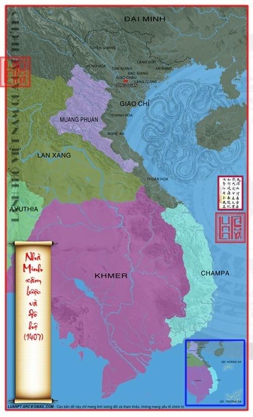 ban-do-lanh-tho-viet-nam-qua-cac-thoi-ky26