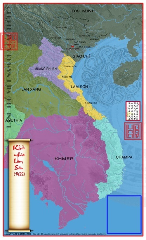 ban-do-lanh-tho-viet-nam-qua-cac-thoi-ky28