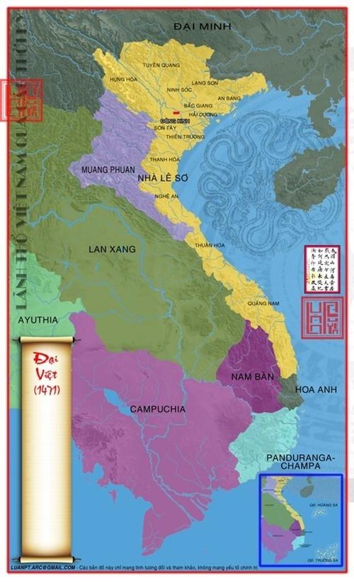 ban-do-lanh-tho-viet-nam-qua-cac-thoi-ky30