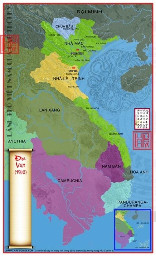 ban-do-lanh-tho-viet-nam-qua-cac-thoi-ky33