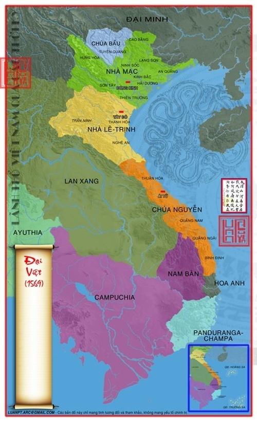 ban-do-lanh-tho-viet-nam-qua-cac-thoi-ky35