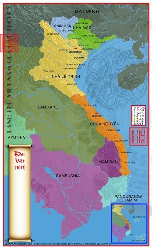 ban-do-lanh-tho-viet-nam-qua-cac-thoi-ky36