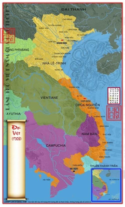 ban-do-lanh-tho-viet-nam-qua-cac-thoi-ky41