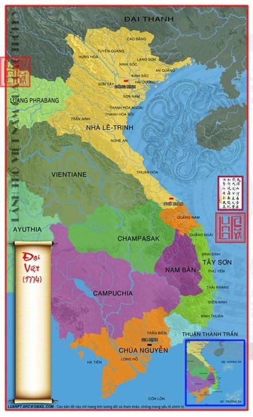 ban-do-lanh-tho-viet-nam-qua-cac-thoi-ky48