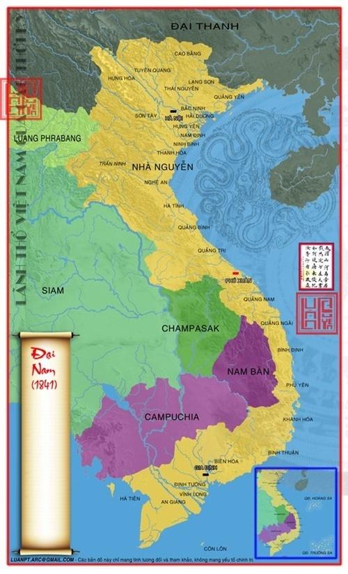 ban-do-lanh-tho-viet-nam-qua-cac-thoi-ky54
