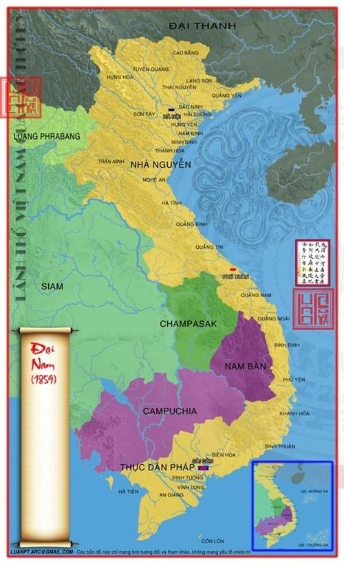 ban-do-lanh-tho-viet-nam-qua-cac-thoi-ky55