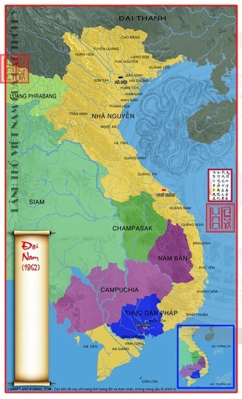 ban-do-lanh-tho-viet-nam-qua-cac-thoi-ky56
