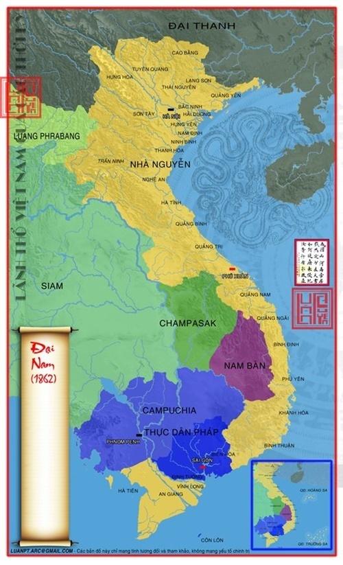 ban-do-lanh-tho-viet-nam-qua-cac-thoi-ky57