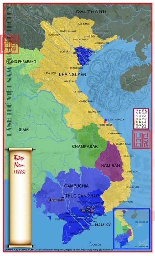 ban-do-lanh-tho-viet-nam-qua-cac-thoi-ky60