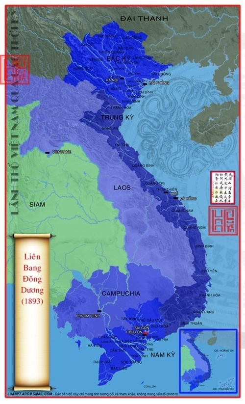 ban-do-lanh-tho-viet-nam-qua-cac-thoi-ky63