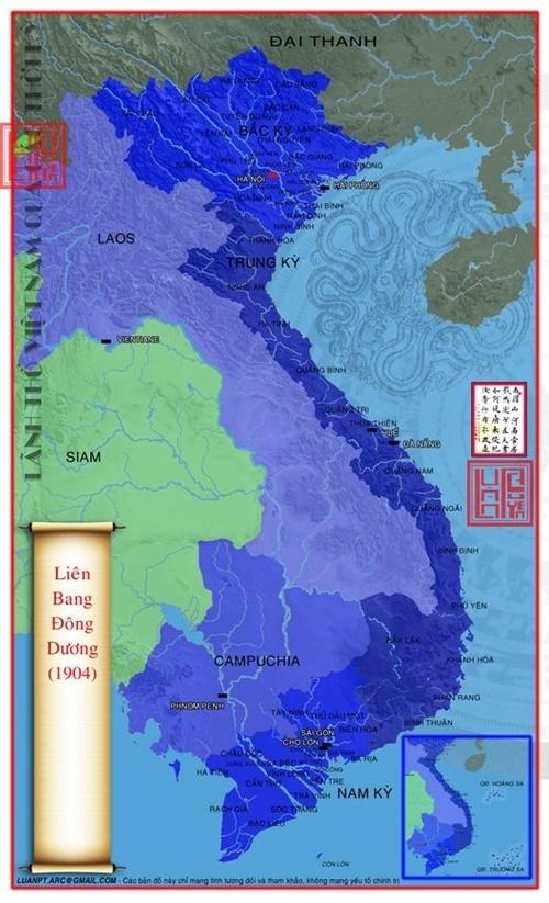 ban-do-lanh-tho-viet-nam-qua-cac-thoi-ky65