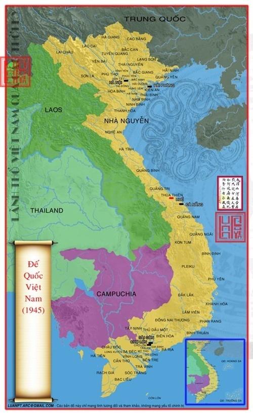 ban-do-lanh-tho-viet-nam-qua-cac-thoi-ky68