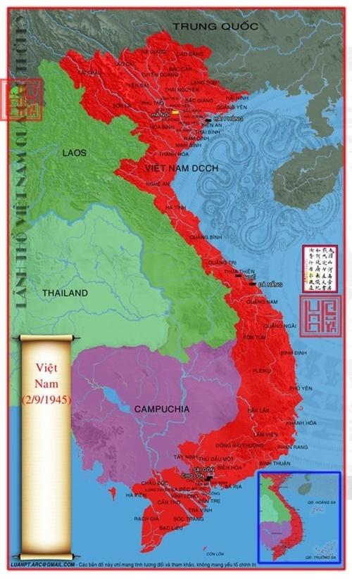 ban-do-lanh-tho-viet-nam-qua-cac-thoi-ky69
