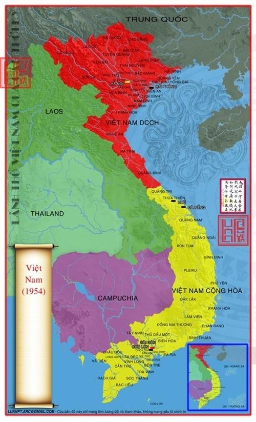 ban-do-lanh-tho-viet-nam-qua-cac-thoi-ky70