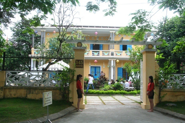 145-phan-dinh-phung-hue