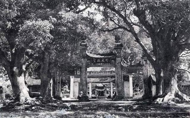 chua-lang-nam-1941