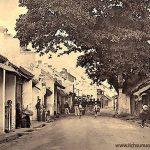 Hình ảnh Hà Nội xưa (1884-1885) qua ống kính bác sĩ Hocquard