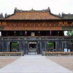 Triều đại nhà Nguyễn