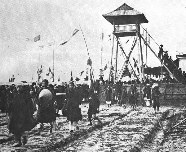 truong-thi-nam-dinh-1897