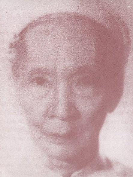 mai-thi-vang