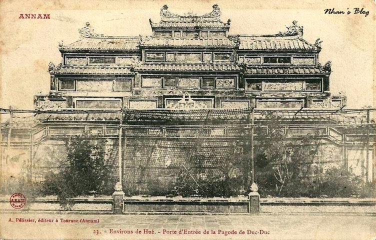 cong-chinh-dien-long-an-nhin-tu-phia-trong