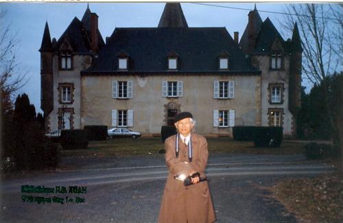 lau-dai-De-la Nauche