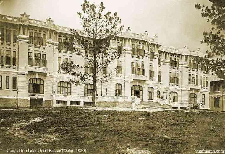 Hotel-Palace-dalat