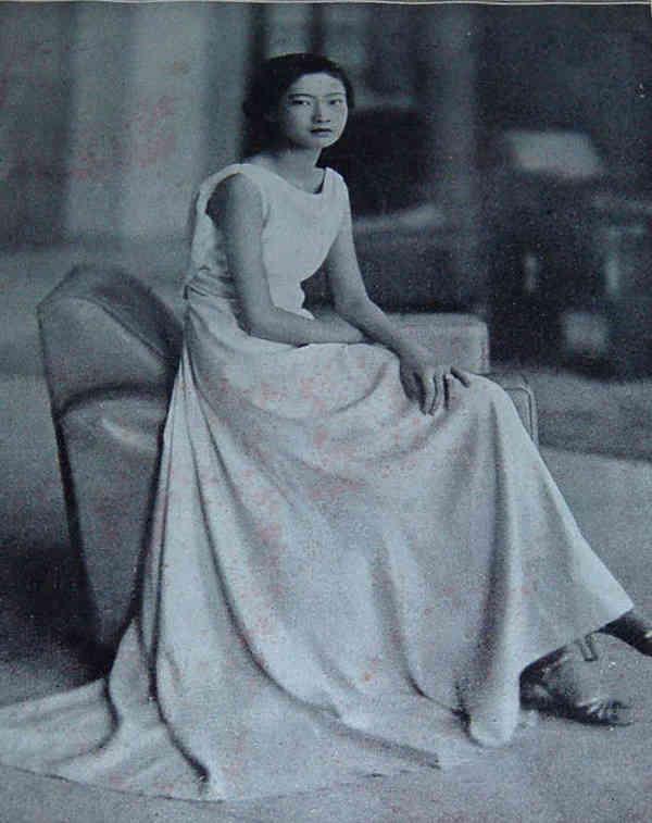 Marie-Thérèse-nguyen-huu-thi-lan