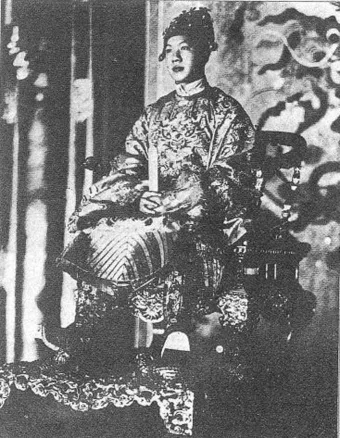 Vua-bao-dai