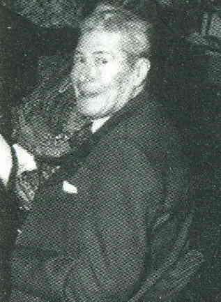 hoang-tu-minh-duc