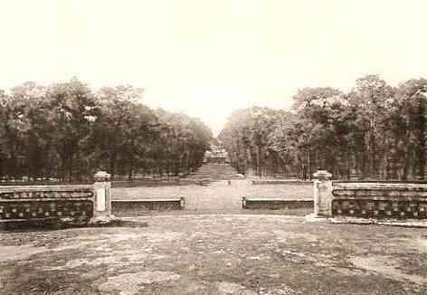 Dan_Nam_Giao_nam-1903