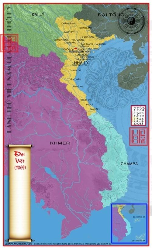 ban-do-lanh-tho-viet-nam-qua-cac-thoi-ky20