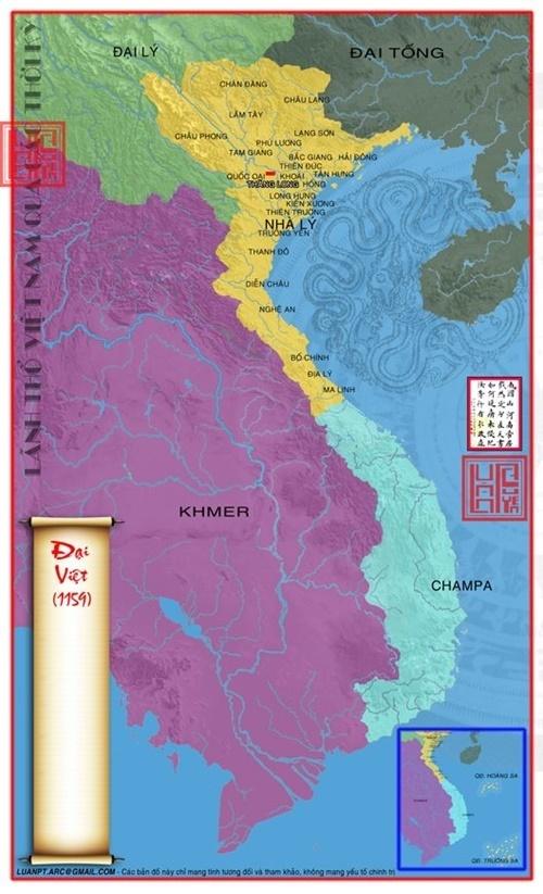 ban-do-lanh-tho-viet-nam-qua-cac-thoi-ky21