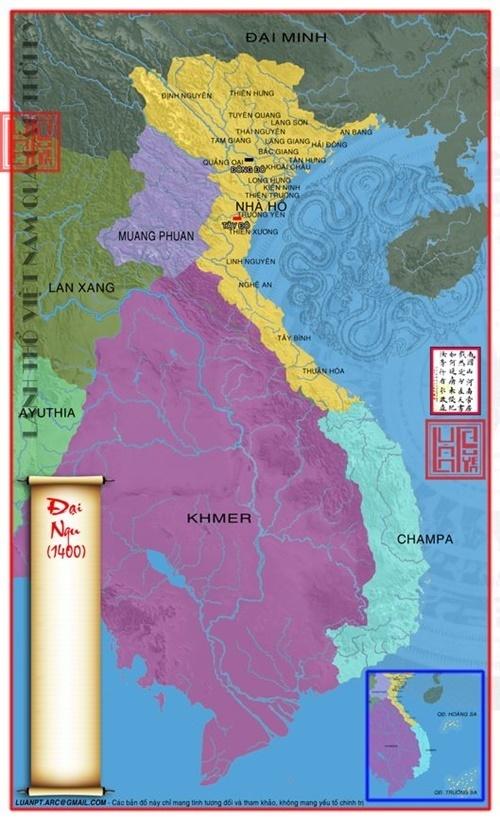 ban-do-lanh-tho-viet-nam-qua-cac-thoi-ky24