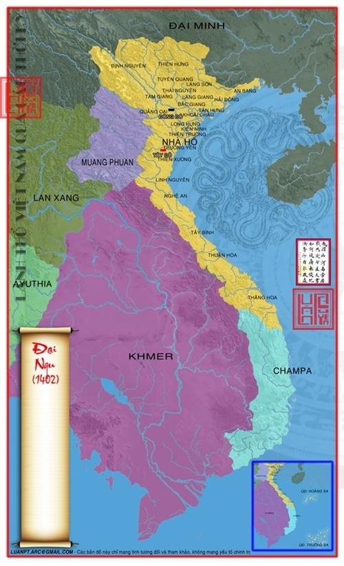 ban-do-lanh-tho-viet-nam-qua-cac-thoi-ky25