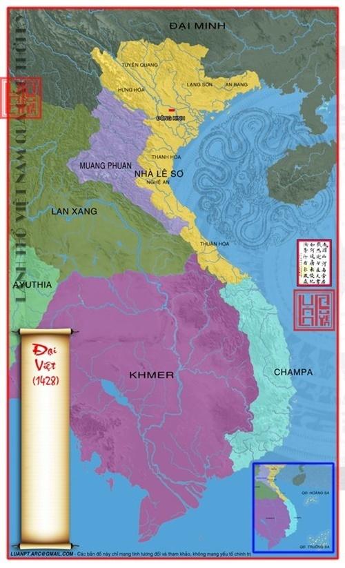 ban-do-lanh-tho-viet-nam-qua-cac-thoi-ky29