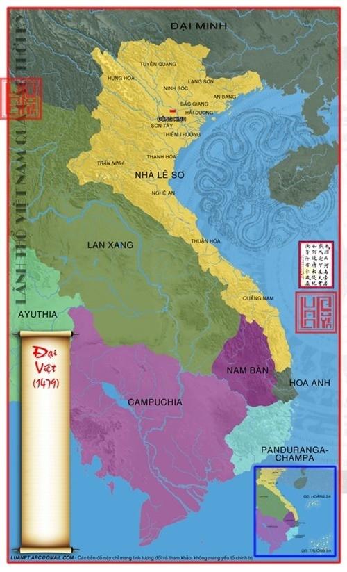 ban-do-lanh-tho-viet-nam-qua-cac-thoi-ky31