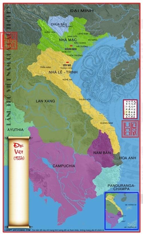 ban-do-lanh-tho-viet-nam-qua-cac-thoi-ky34