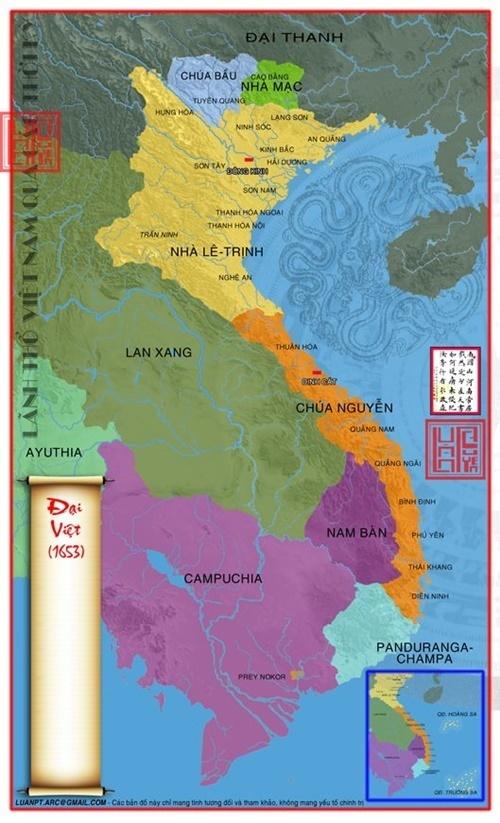 ban-do-lanh-tho-viet-nam-qua-cac-thoi-ky37