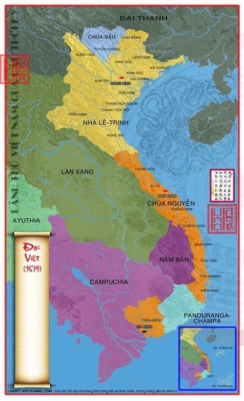 ban-do-lanh-tho-viet-nam-qua-cac-thoi-ky39