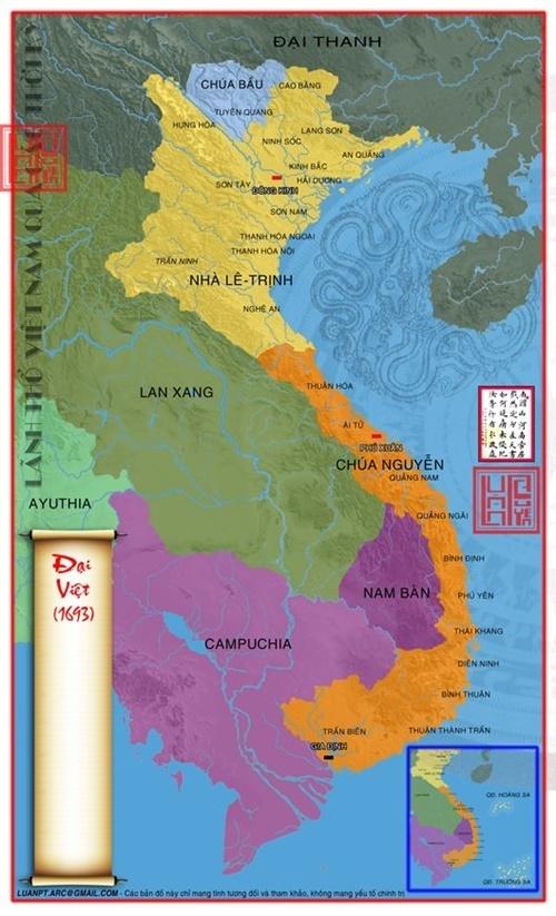 ban-do-lanh-tho-viet-nam-qua-cac-thoi-ky40