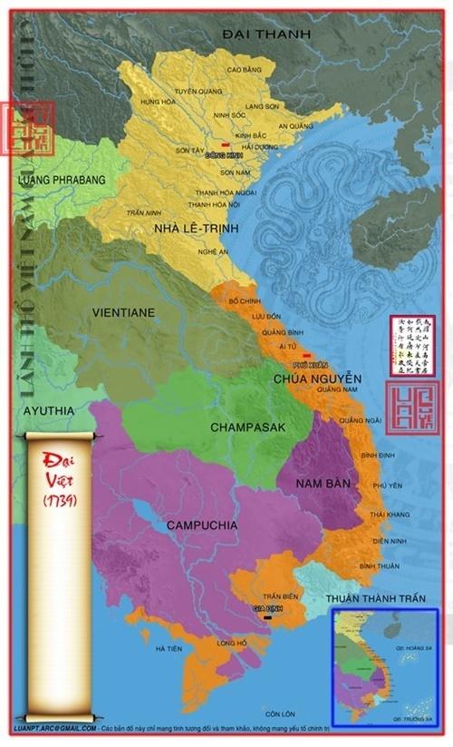 ban-do-lanh-tho-viet-nam-qua-cac-thoi-ky43