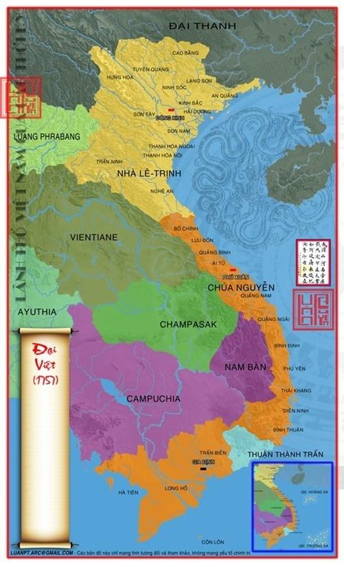 ban-do-lanh-tho-viet-nam-qua-cac-thoi-ky45