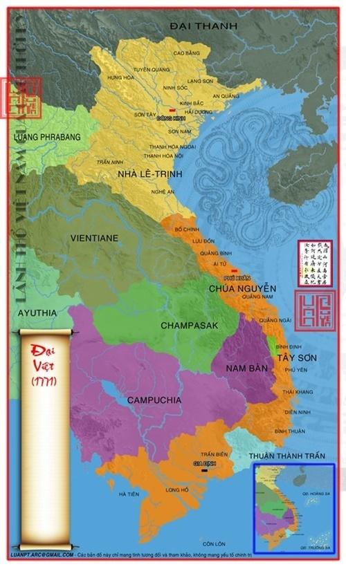 ban-do-lanh-tho-viet-nam-qua-cac-thoi-ky46