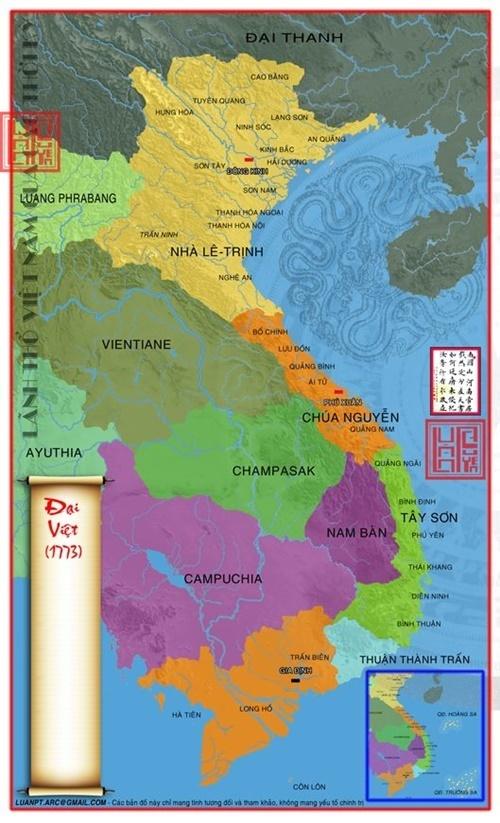 ban-do-lanh-tho-viet-nam-qua-cac-thoi-ky47